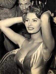 Sophia-Loren-227x300